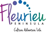 Fleurieu Peninsula Tourism